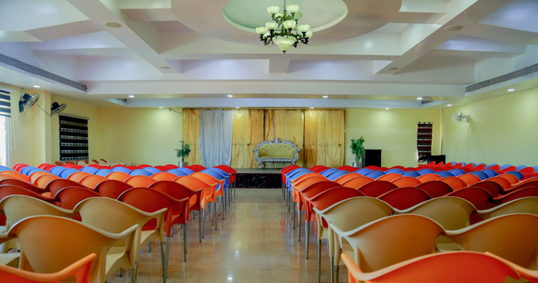 Hotels-in-Pondicherry